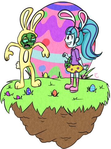 File:Eastersurprise.png