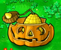 Kernel pult pumpkin