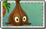 Sap-fling Seed Packet (PvZ 2)