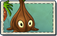 File:Sap-fling Seed Packet (PvZ 2).png