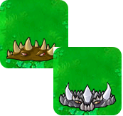 File:Spikeweed1-1.png