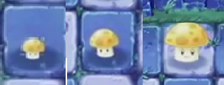 File:Compared suns shroom size.png