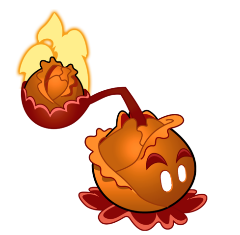File:IgCabbage2.png
