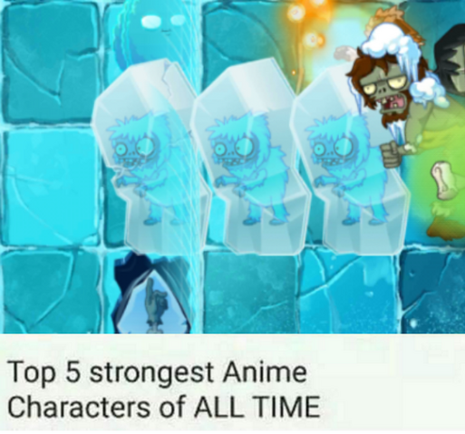 File:StrongestAnimeCharacters.png