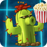 File:Cactus with Popcorn.png