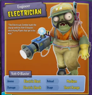 File:Electrician.png