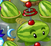 File:Melon-pult New Costume Tile.png