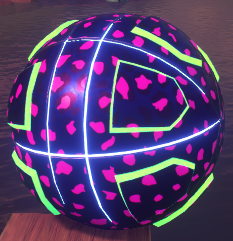 File:Party Citron Ball formation.png