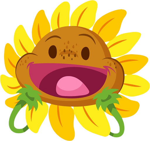 File:Pvzgw2-sunflower happy.png