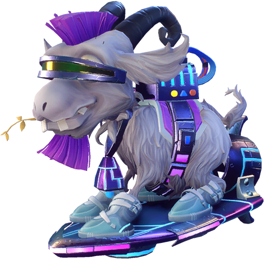 File:HD HoverGoat3000.png