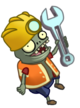 HD Imp Worker Wrench.png