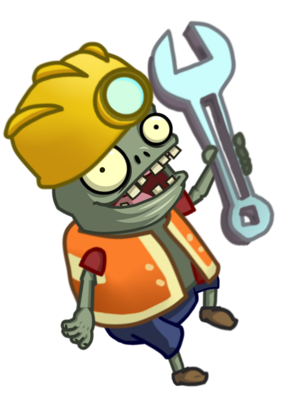 File:HD Imp Worker Wrench.png