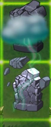 File:Lightning Cloud on Tombstone.jpg