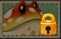 Locked Toadstool