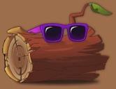File:Travel log big.jpg