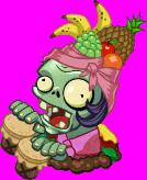 File:Conga Zombie HD.png