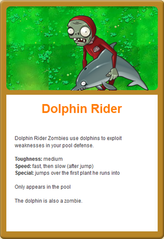 File:Dolphin Online.png
