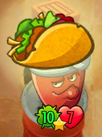 File:Pepper MD eating 2nd-Best Taco of All Time.jpeg