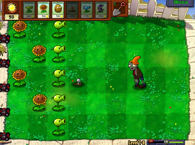 File:PlantsVsZombies167.png