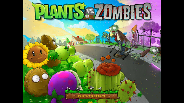File:PvZGraphicalArtifacts.png