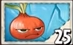 File:Stunion New Seed Packet.png