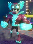 Electro Brainz