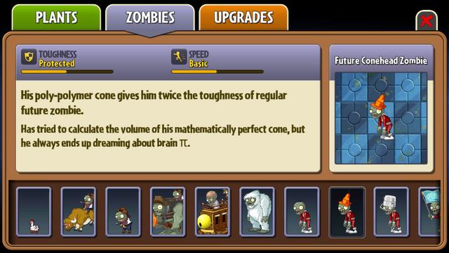 File:Future Conehead Zombie Almanac Entry.png