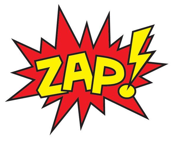 File:Zap.jpg
