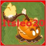 File:Itsleo20.jpg