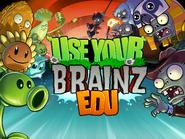 Use Your Brainz EDU