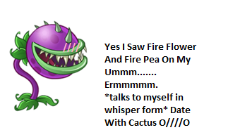 File:Ask Chomper -27.png