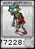 File:ImitaterPoleVaultingZombieSeedPacket.png