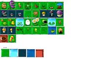 Plants (pvz)