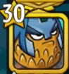 File:Rank30.png