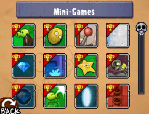 File:DS Mini-game Page.png