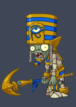 File:Dd zombie.jpg