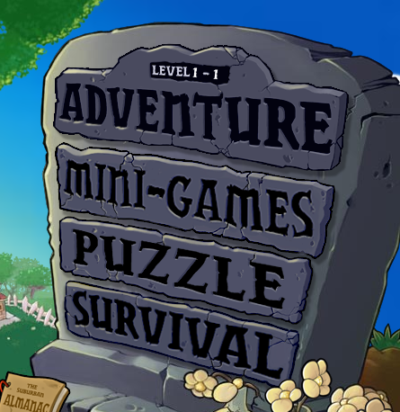 File:Game Mode Tombstone.png
