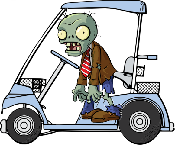 File:Jungle Car Zombie.png