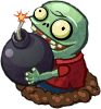 File:PvZH Exploding Imp HD.png