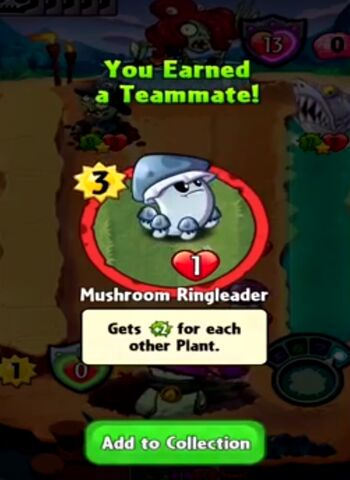 File:Receiving Mushroom Ringleader.jpeg
