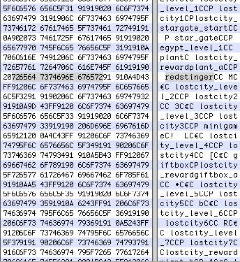 File:Screenshot at мая 20 18-54-28.png