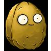 Tập tin:Wallnut body.png