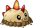 File:HD Primal Potato Mine.png