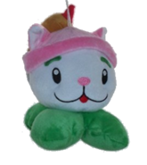 File:Plush cattail.png