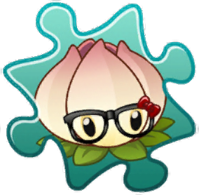 File:Power Lily Costume Puzzle Piece.png