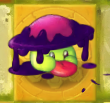 File:Shadowshroom GT.PNG