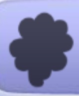 File:Shamrock silhouette .jpeg