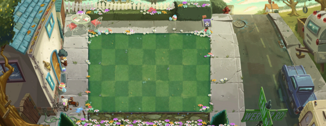 File:Springening has Sprung Lawn.PNG