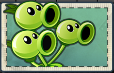 File:Threepeater PvZ2 FREE.png