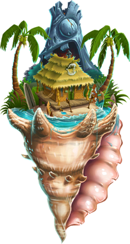 File:Big Wave Beach World Map Icon.png